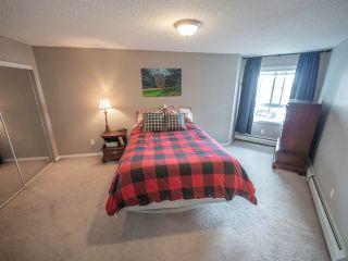 Photo 13: 429 5340 199 Street in Edmonton: Zone 58 Condo for sale : MLS®# E4225003