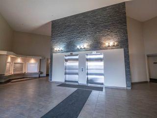 Photo 3: 429 5340 199 Street in Edmonton: Zone 58 Condo for sale : MLS®# E4225003