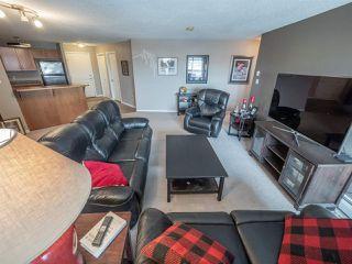 Photo 12: 429 5340 199 Street in Edmonton: Zone 58 Condo for sale : MLS®# E4225003