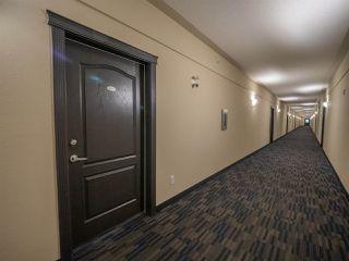 Photo 5: 429 5340 199 Street in Edmonton: Zone 58 Condo for sale : MLS®# E4225003