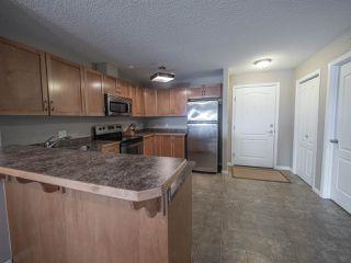 Photo 10: 429 5340 199 Street in Edmonton: Zone 58 Condo for sale : MLS®# E4225003