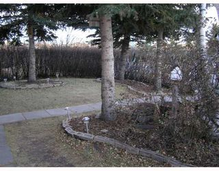 Photo 15: 82 GLENPATRICK Road: Cochrane Residential Detached Single Family for sale : MLS®# C3401772