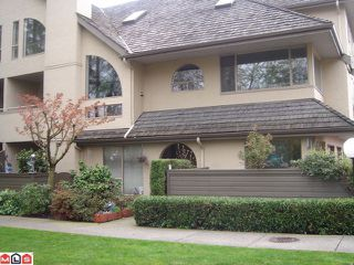 """Photo 1: 17 12172 72ND Avenue in Surrey: West Newton Townhouse for sale in """"Kirkbridge Place"""" : MLS®# F1009325"""