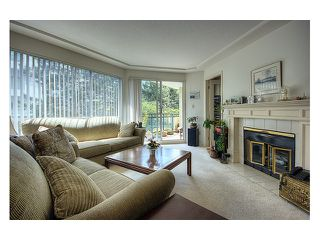 "Photo 9: 105 8600 LANSDOWNE Road in Richmond: Brighouse Condo for sale in ""TIFFANY GARDENS"" : MLS®# V836044"