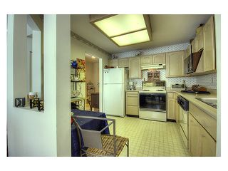 "Photo 3: 105 8600 LANSDOWNE Road in Richmond: Brighouse Condo for sale in ""TIFFANY GARDENS"" : MLS®# V836044"