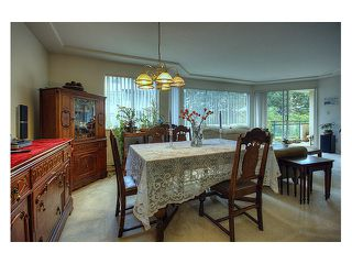 "Photo 8: 105 8600 LANSDOWNE Road in Richmond: Brighouse Condo for sale in ""TIFFANY GARDENS"" : MLS®# V836044"