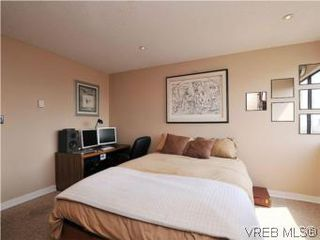 Photo 12: 902 1630 Quadra Street in VICTORIA: Vi Central Park Condo Apartment for sale (Victoria)  : MLS®# 282343