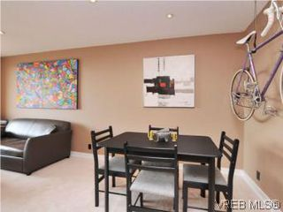 Photo 7: 902 1630 Quadra Street in VICTORIA: Vi Central Park Condo Apartment for sale (Victoria)  : MLS®# 282343