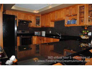 "Photo 1: 101 8760 NO 1 Road in Richmond: Boyd Park Condo for sale in ""APPLE GREENE"" : MLS®# V848588"