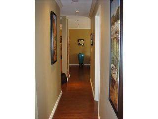 "Photo 3: 101 8760 NO 1 Road in Richmond: Boyd Park Condo for sale in ""APPLE GREENE"" : MLS®# V848588"