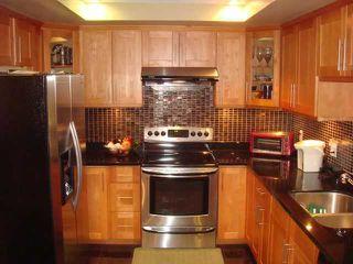 "Photo 4: 101 8760 NO 1 Road in Richmond: Boyd Park Condo for sale in ""APPLE GREENE"" : MLS®# V848588"