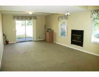 Photo 8: 12350 NIKOLA Street in Pitt_Meadows: Central Meadows House for sale (Pitt Meadows)  : MLS®# V720572