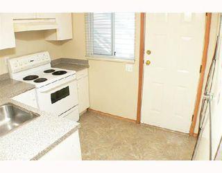 Photo 9: 12350 NIKOLA Street in Pitt_Meadows: Central Meadows House for sale (Pitt Meadows)  : MLS®# V720572