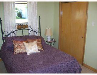 Photo 7: 17 AMARYNTH in WINNIPEG: Westwood / Crestview Residential for sale (West Winnipeg)  : MLS®# 2816389