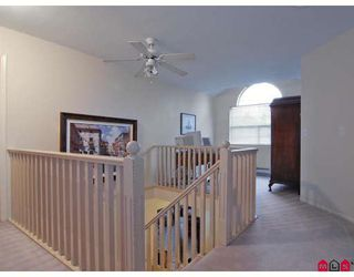 """Photo 9: 8475 214A Street in Langley: Walnut Grove House for sale in """"FOREST HILLS"""" : MLS®# F2828746"""