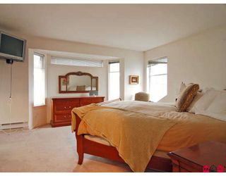 """Photo 7: 8475 214A Street in Langley: Walnut Grove House for sale in """"FOREST HILLS"""" : MLS®# F2828746"""