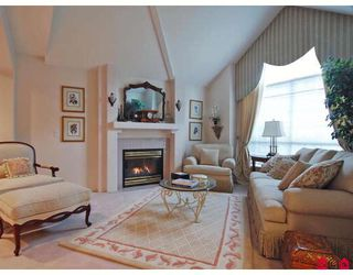"""Photo 3: 8475 214A Street in Langley: Walnut Grove House for sale in """"FOREST HILLS"""" : MLS®# F2828746"""