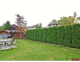 """Photo 10: 8475 214A Street in Langley: Walnut Grove House for sale in """"FOREST HILLS"""" : MLS®# F2828746"""
