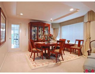 """Photo 6: 8475 214A Street in Langley: Walnut Grove House for sale in """"FOREST HILLS"""" : MLS®# F2828746"""