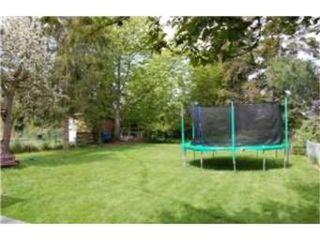 Photo 2:  in VICTORIA: SW Tillicum House for sale (Saanich West)  : MLS®# 475296