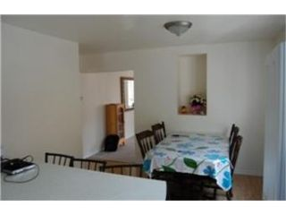 Photo 6:  in VICTORIA: SW Tillicum House for sale (Saanich West)  : MLS®# 475296