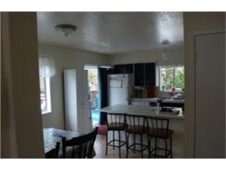 Photo 8:  in VICTORIA: SW Tillicum House for sale (Saanich West)  : MLS®# 475296