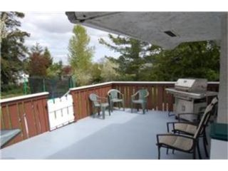 Photo 3:  in VICTORIA: SW Tillicum House for sale (Saanich West)  : MLS®# 475296