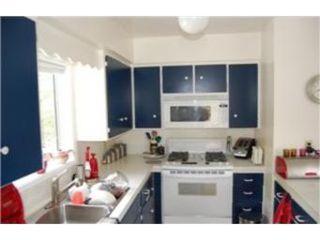Photo 5:  in VICTORIA: SW Tillicum House for sale (Saanich West)  : MLS®# 475296