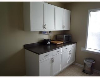 Photo 5: 346 BURROWS Avenue in WINNIPEG: North End Residential for sale (North West Winnipeg)  : MLS®# 2905859