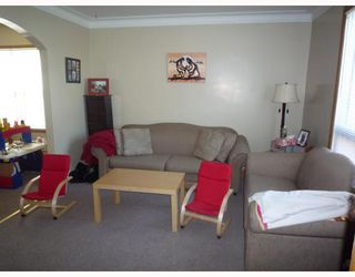 Photo 2: 346 BURROWS Avenue in WINNIPEG: North End Residential for sale (North West Winnipeg)  : MLS®# 2905859