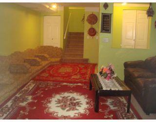"Photo 2: 14 7188 EDMONDS Street in Burnaby: Edmonds BE Townhouse for sale in ""SYLVAN COURT"" (Burnaby East)  : MLS®# V773361"