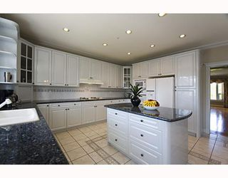 Photo 4: 1238 W 49TH Avenue in Vancouver: South Granville House for sale (Vancouver West)  : MLS®# V777032