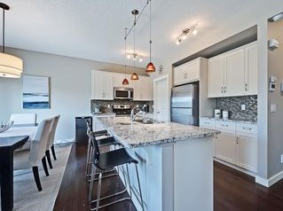 Photo 4: 109 WALDEN Square SE in Calgary: Walden Detached for sale : MLS®# C4261560