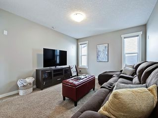Photo 17: 109 WALDEN Square SE in Calgary: Walden Detached for sale : MLS®# C4261560