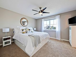 Photo 18: 109 WALDEN Square SE in Calgary: Walden Detached for sale : MLS®# C4261560