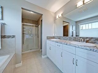 Photo 21: 109 WALDEN Square SE in Calgary: Walden Detached for sale : MLS®# C4261560