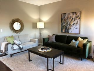 Photo 11: 109 WALDEN Square SE in Calgary: Walden Detached for sale : MLS®# C4261560