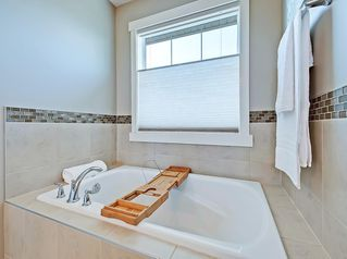 Photo 20: 109 WALDEN Square SE in Calgary: Walden Detached for sale : MLS®# C4261560