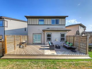 Photo 30: 109 WALDEN Square SE in Calgary: Walden Detached for sale : MLS®# C4261560