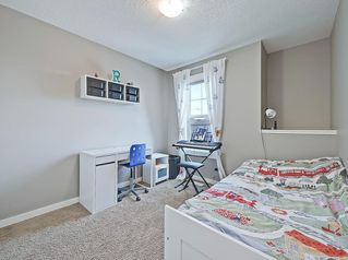 Photo 24: 109 WALDEN Square SE in Calgary: Walden Detached for sale : MLS®# C4261560