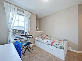 Photo 25: 109 WALDEN Square SE in Calgary: Walden Detached for sale : MLS®# C4261560