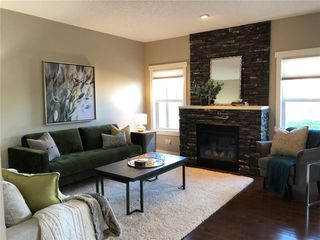 Photo 10: 109 WALDEN Square SE in Calgary: Walden Detached for sale : MLS®# C4261560
