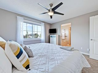 Photo 19: 109 WALDEN Square SE in Calgary: Walden Detached for sale : MLS®# C4261560