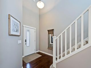 Photo 3: 109 WALDEN Square SE in Calgary: Walden Detached for sale : MLS®# C4261560