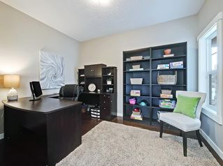 Photo 14: 109 WALDEN Square SE in Calgary: Walden Detached for sale : MLS®# C4261560