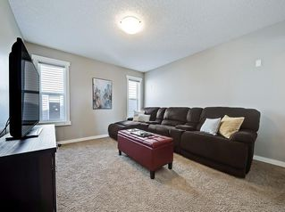 Photo 16: 109 WALDEN Square SE in Calgary: Walden Detached for sale : MLS®# C4261560