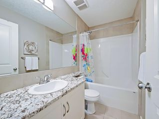 Photo 23: 109 WALDEN Square SE in Calgary: Walden Detached for sale : MLS®# C4261560