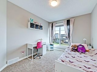 Photo 27: 109 WALDEN Square SE in Calgary: Walden Detached for sale : MLS®# C4261560