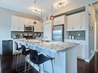 Photo 5: 109 WALDEN Square SE in Calgary: Walden Detached for sale : MLS®# C4261560