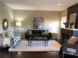 Photo 9: 109 WALDEN Square SE in Calgary: Walden Detached for sale : MLS®# C4261560